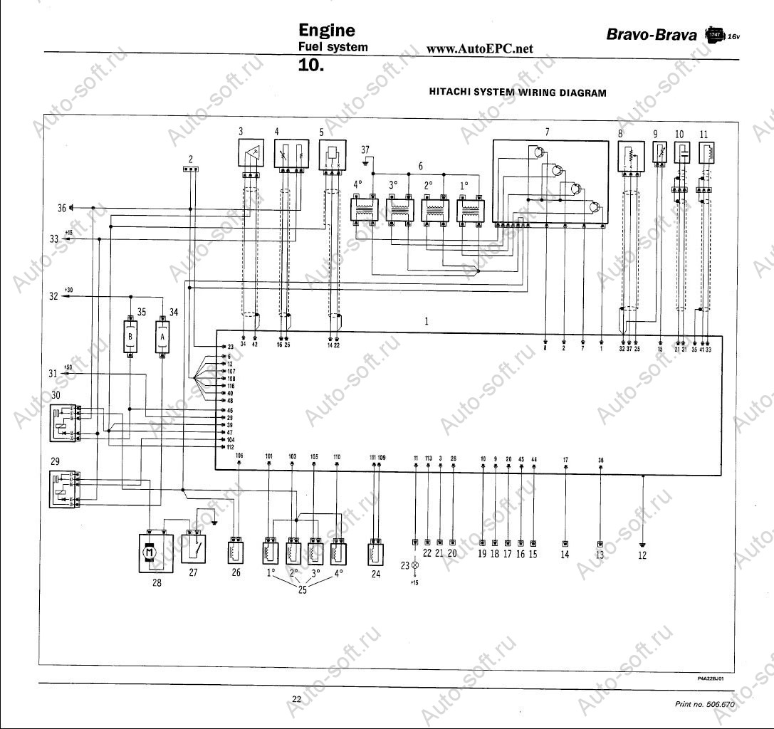 Fiat Stilo Airbag Wiring Diagram Reveolution Of Punto Heater Blower Electrical Somurich Com Rh Switch Box 2005 Chevy